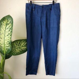 J Crew | Garden Pants